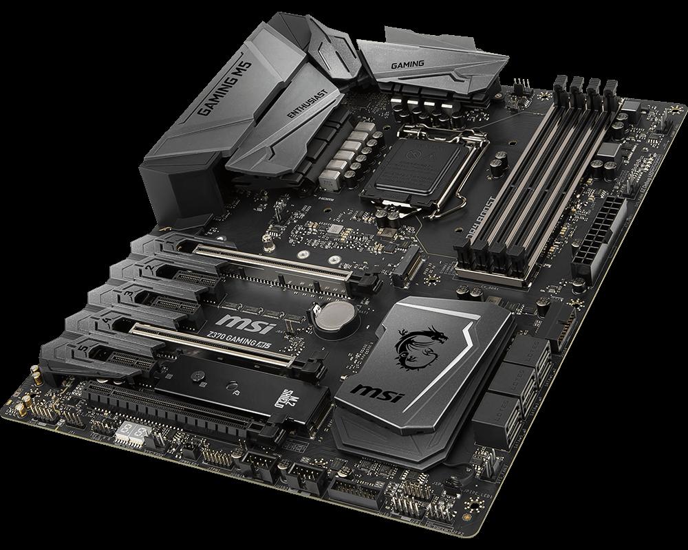 msi-z370-gaming-m5-motherboard_4
