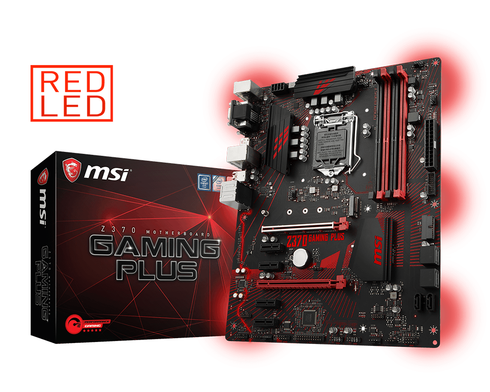 msi-z370-gaming-plus-motherboard_1-2