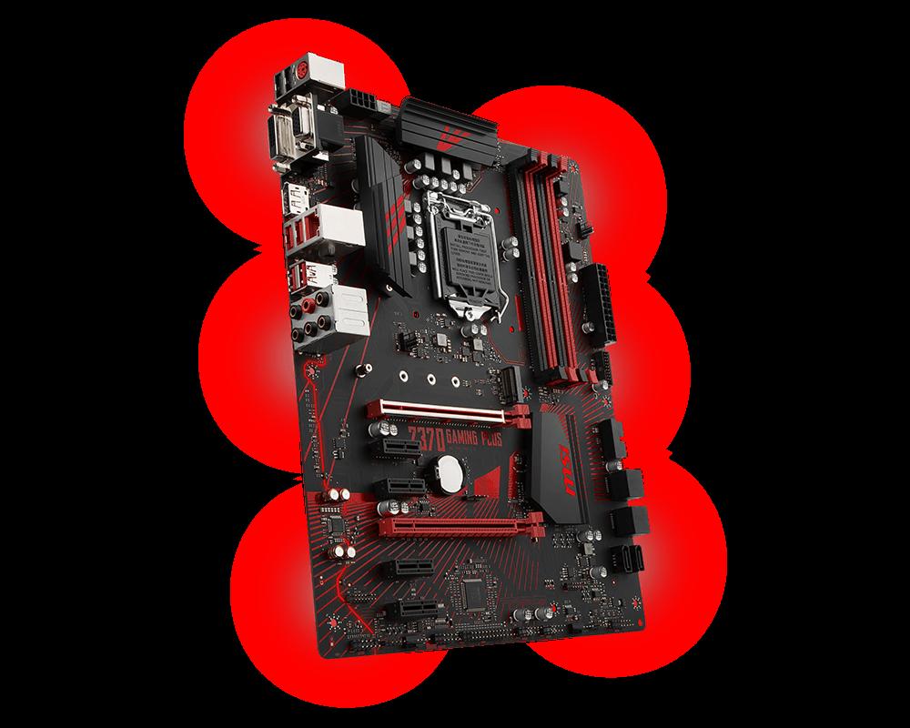 msi-z370-gaming-plus-motherboard_3