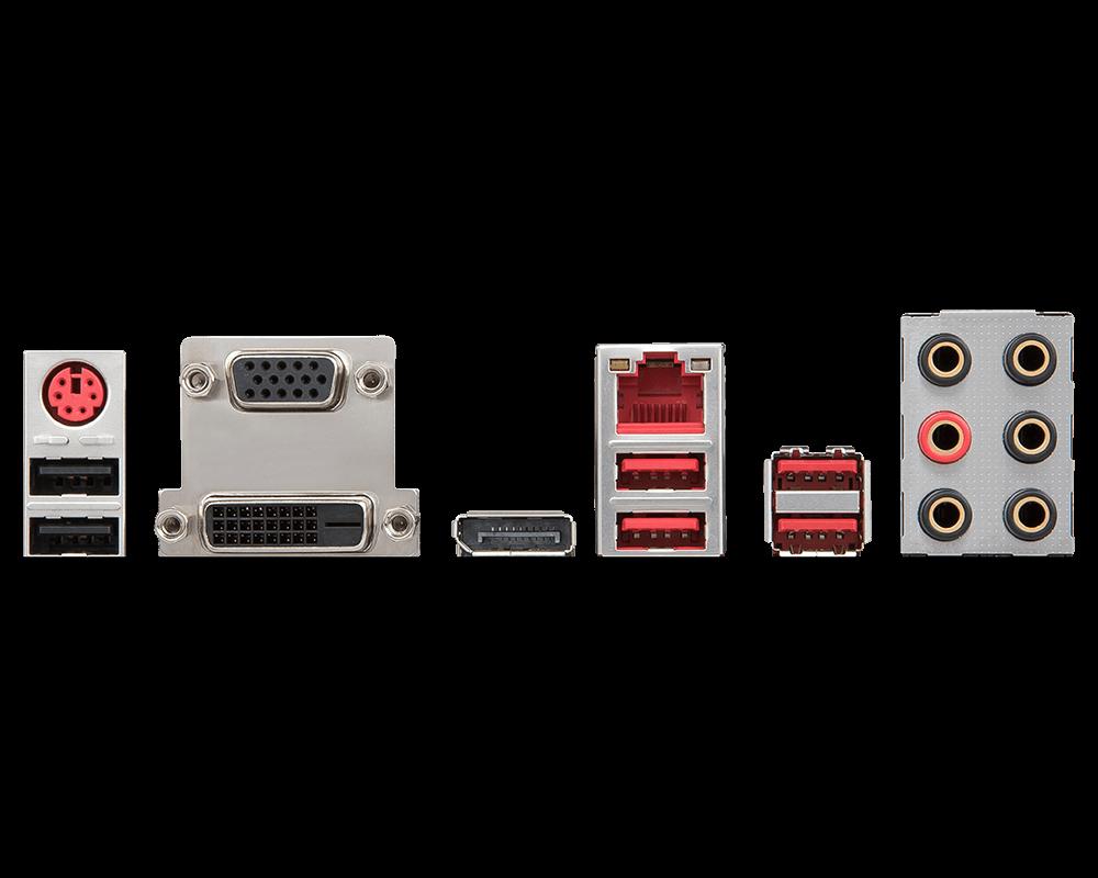 msi-z370-gaming-plus-motherboard_5
