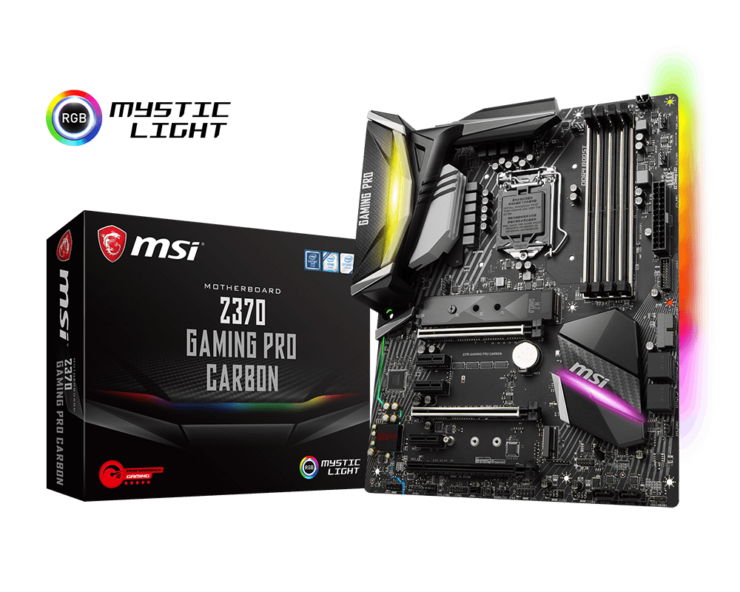 msi-z370-gaming-pro-carbon-motherboard_1-2