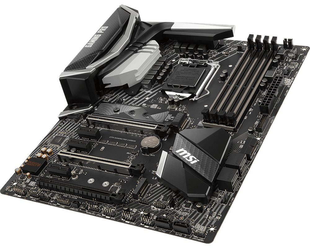 msi-z370-gaming-pro-carbon-motherboard_4