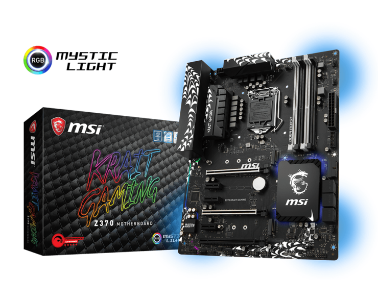 msi-z370-krait-gaming-motherboard_1-2
