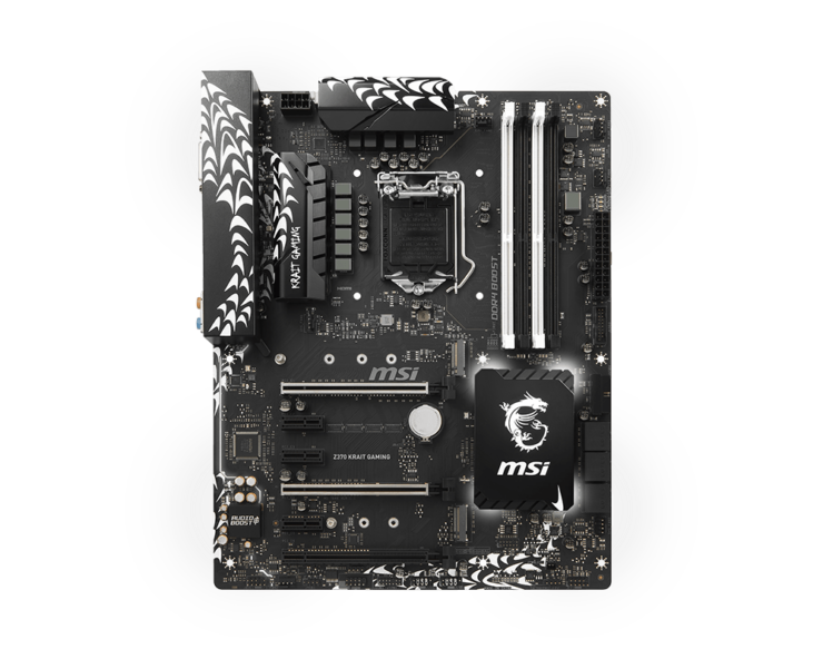 msi-z370-krait-gaming-motherboard_2