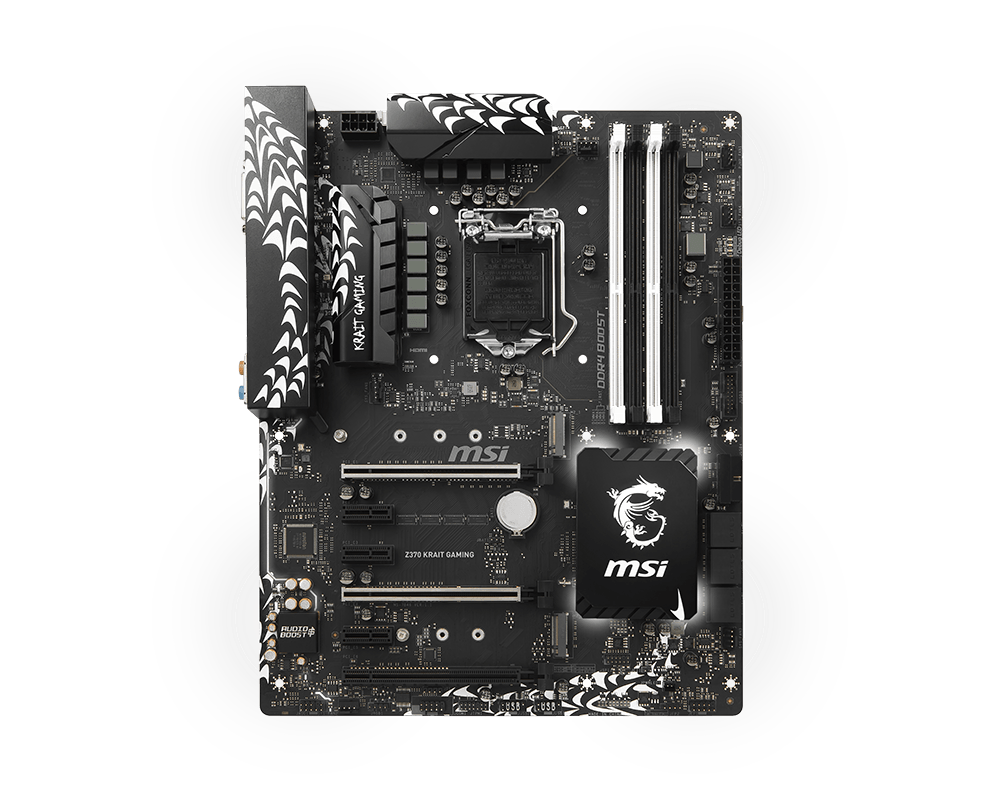 msi-z370-krait-gaming-motherboard_2
