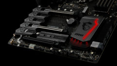 msi-z370-motherboards-tease