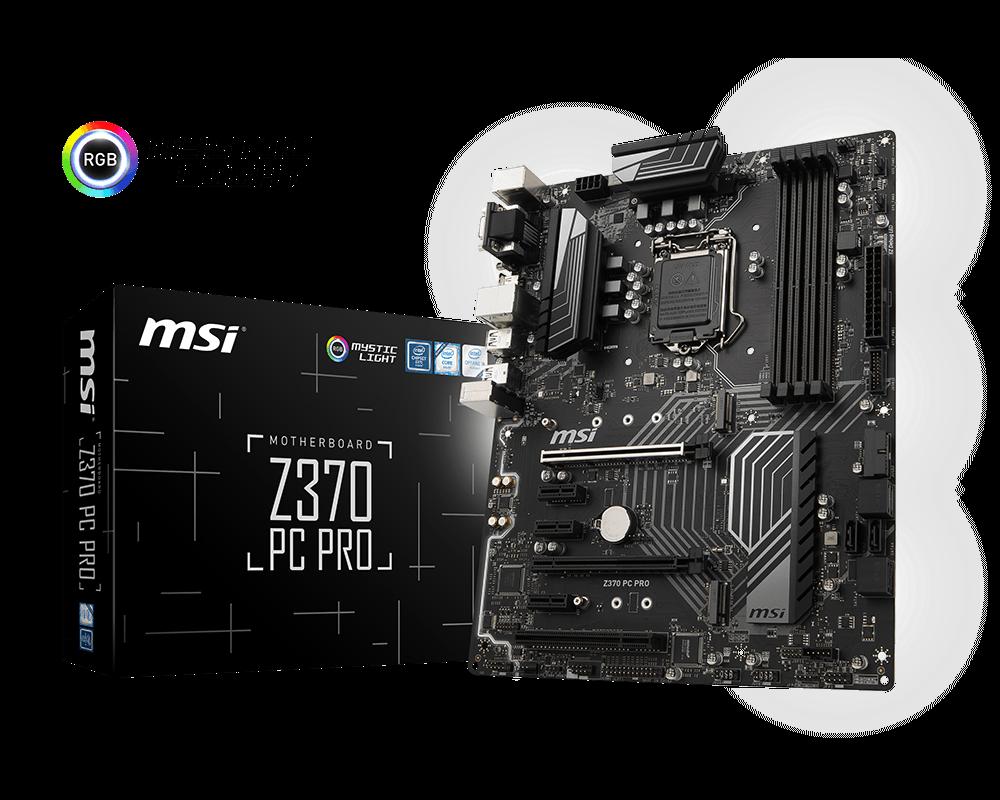 msi-z370-pc-pro-motherboard_2