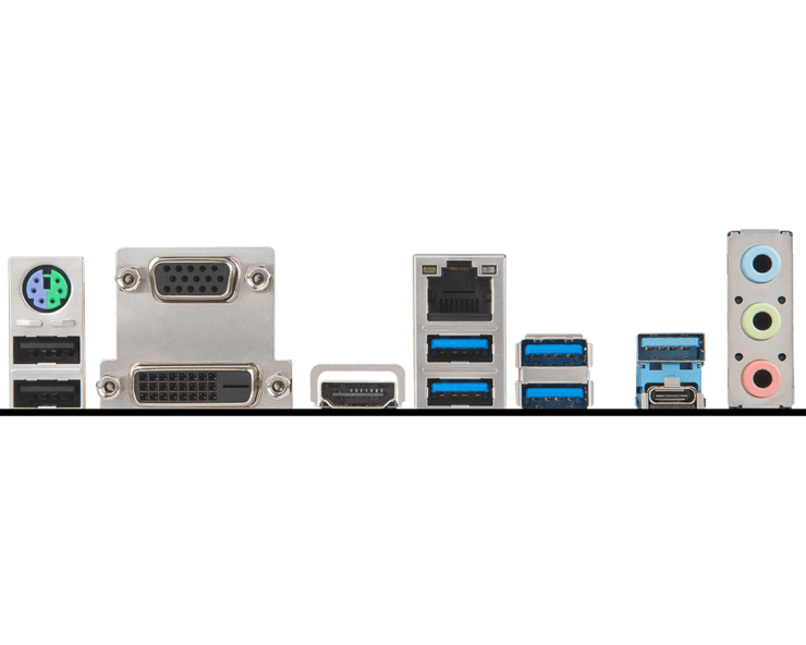 msi-z370-pc-pro-motherboard_3