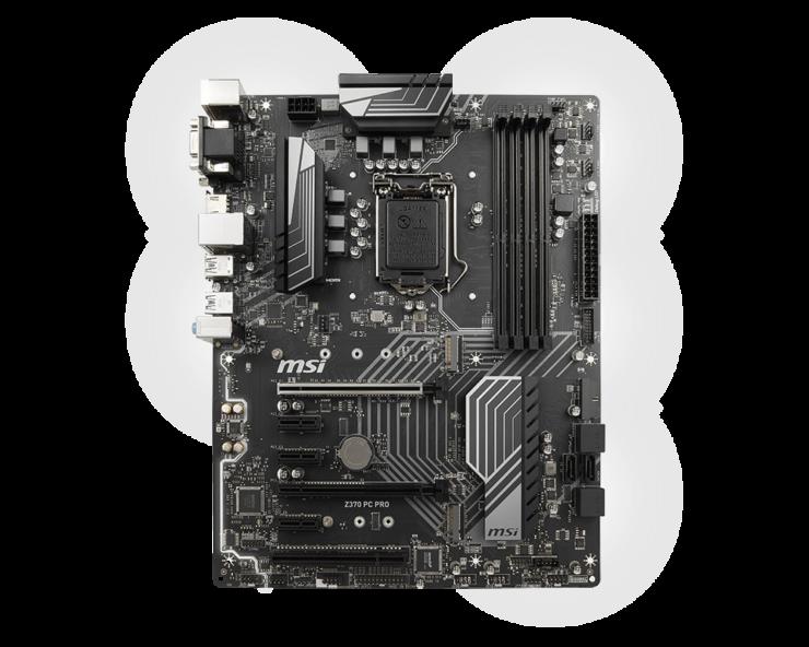 msi-z370-pc-pro-motherboard_4
