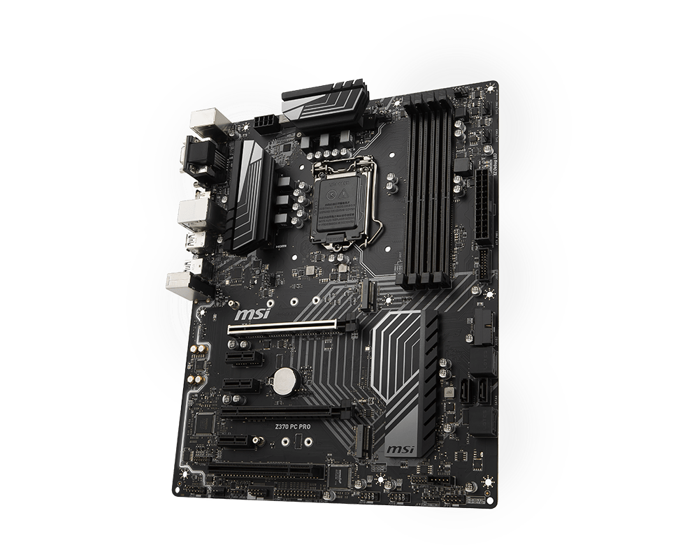 msi-z370-pc-pro-motherboard_5