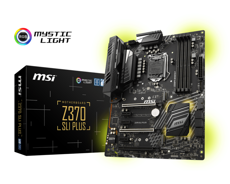 msi-z370-sli-plus-motherboard_1-2
