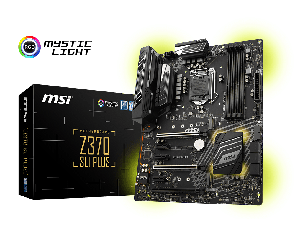 msi-z370-sli-plus-motherboard_1-2