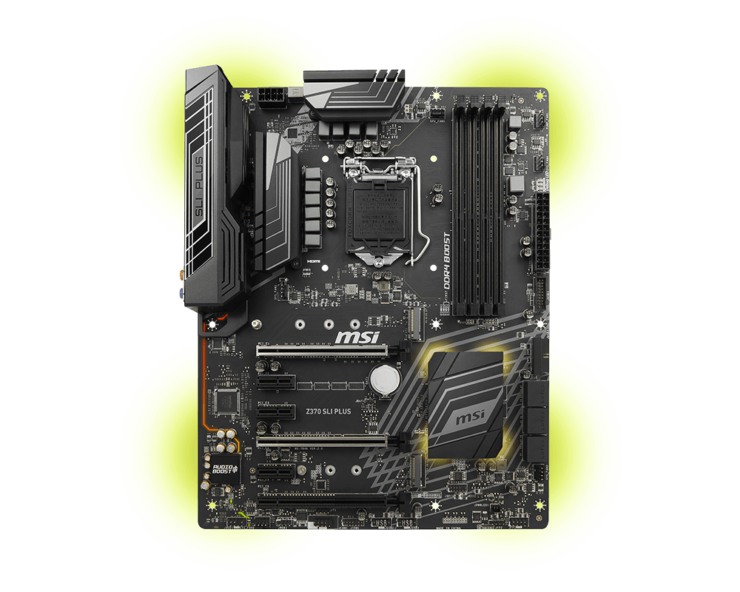 msi-z370-sli-plus-motherboard_2