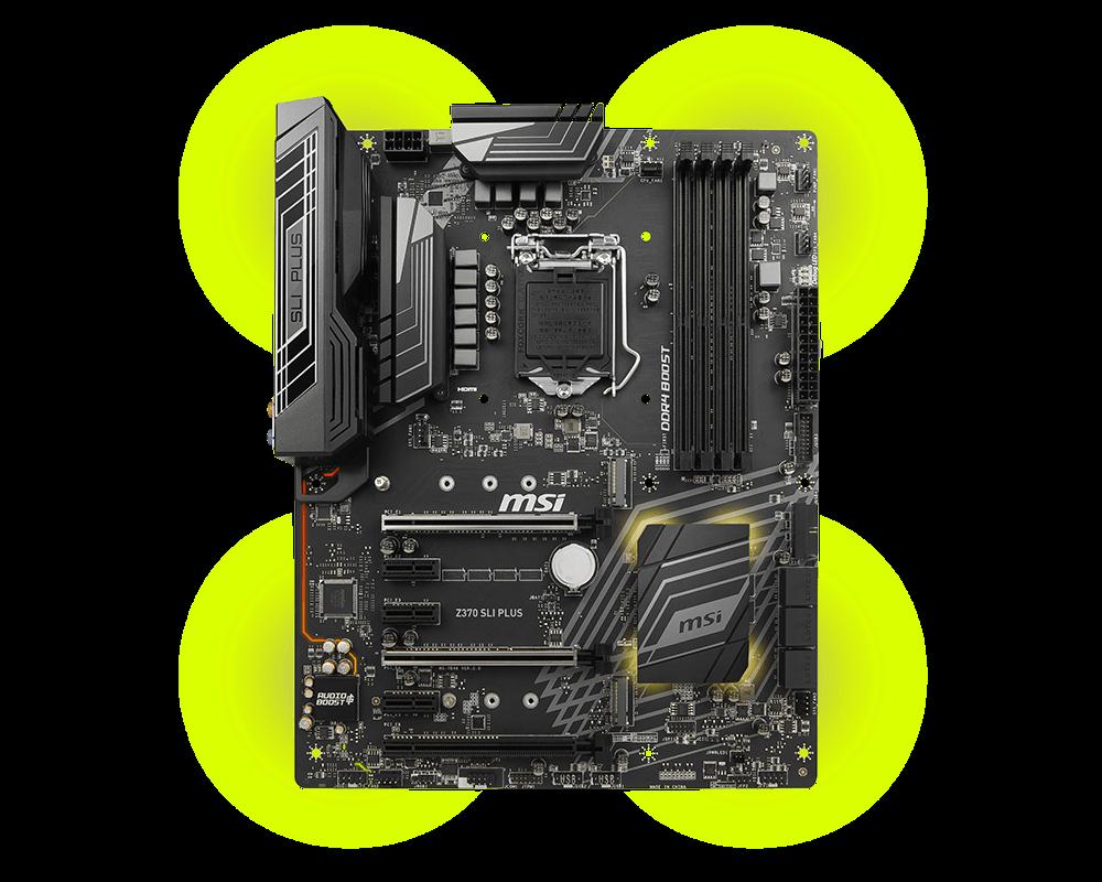 msi-z370-sli-plus-motherboard_2