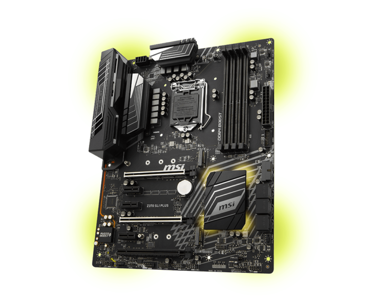 msi-z370-sli-plus-motherboard_3