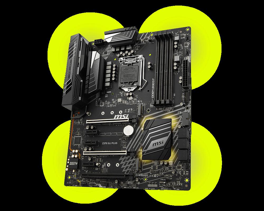 msi-z370-sli-plus-motherboard_3