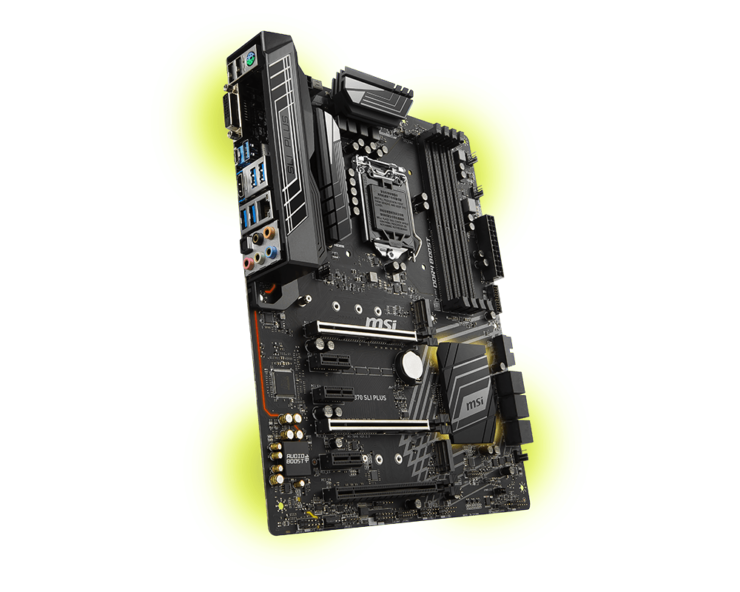 msi-z370-sli-plus-motherboard_4