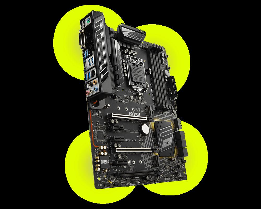 msi-z370-sli-plus-motherboard_4