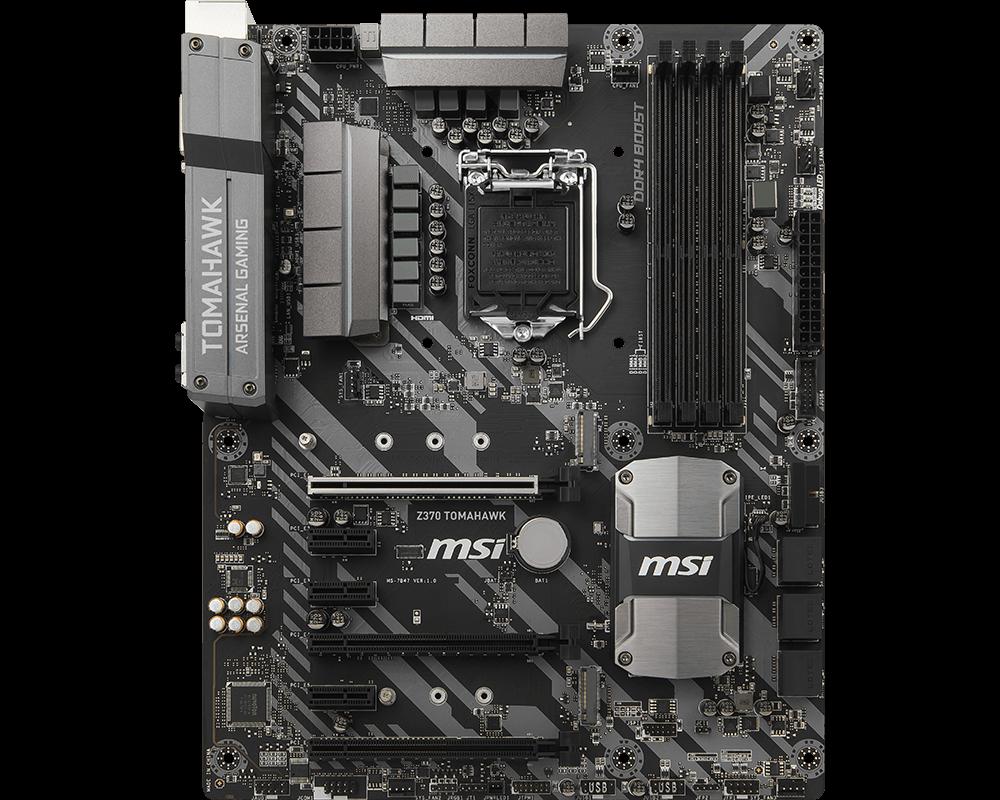 msi-z370-tomahawk-motherboard_2