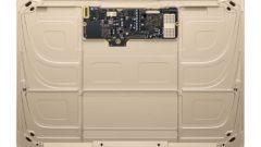 macbook-13