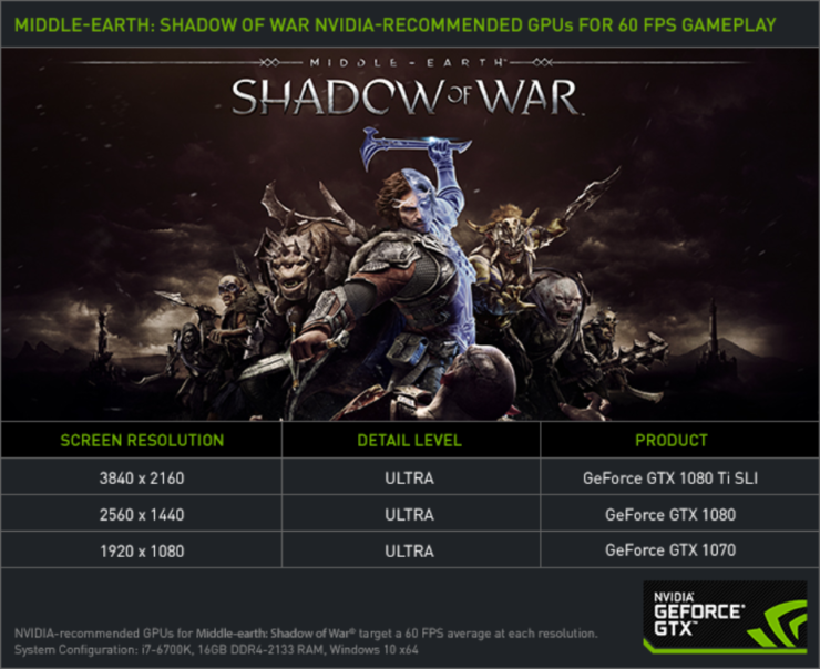 middle-earth-shadow-of-war-nvidia-geforce-ultra