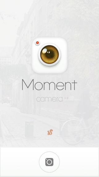 moment-camera-1