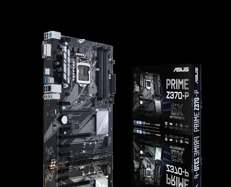 new_prime-z370-p-box