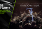 nvidia-middle-earth-shadow-of-war-game-bundle