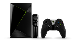 nvidia-shield-tv-2