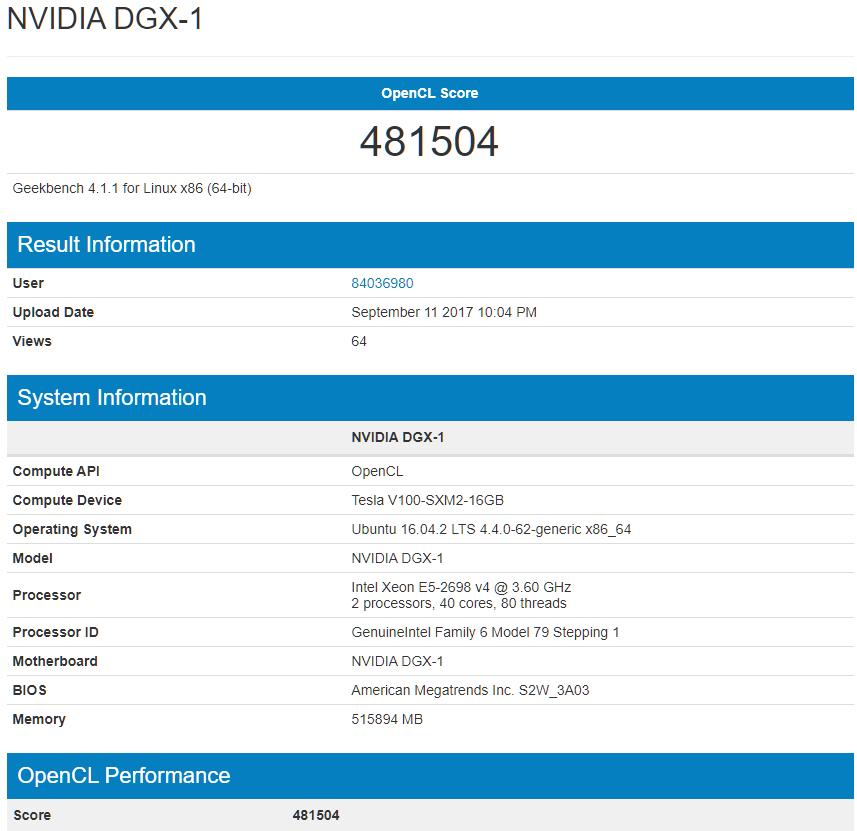 nvidia-volta-tesla-v100_dgx-1_opencl