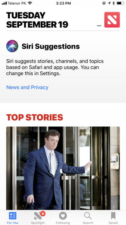news-app-1