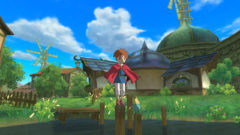 ni-no-kuni-pc-port