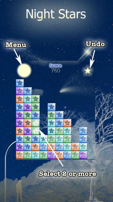 night-stars-1