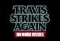 no-more-heroes-travis-strikes-again
