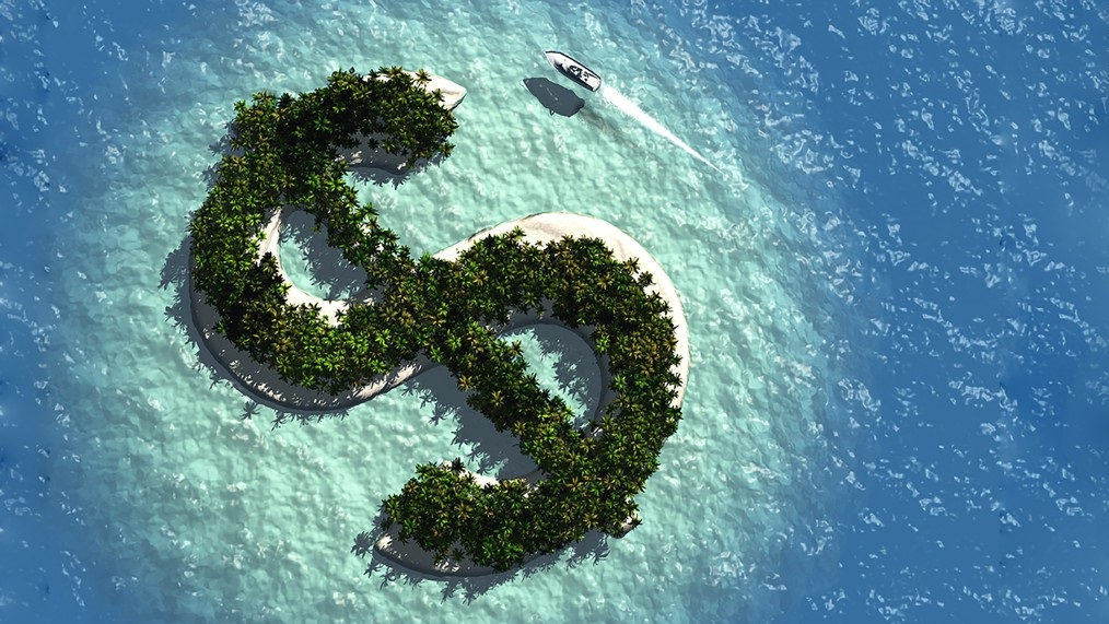 Trillions evading tax in offshore locations