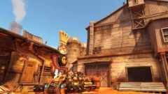 overwatch-junkertown-map