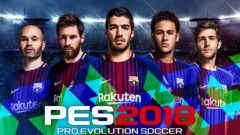 pro-evolution-soccer-2018-01-header