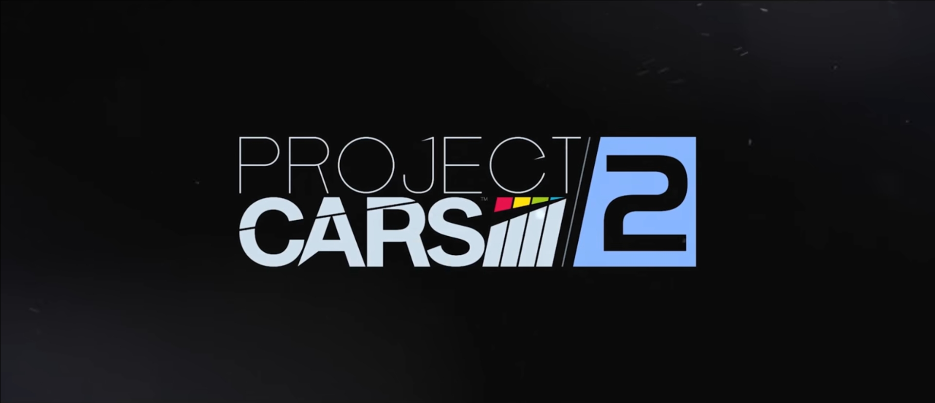 Project CARS 2 Ps4 Pro