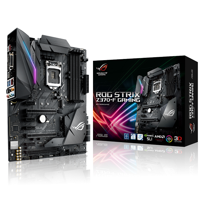 rog-strix-z370-f-gaming-with-box