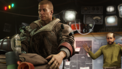 row_wolfenstein_ii_aliens_man_1503395621