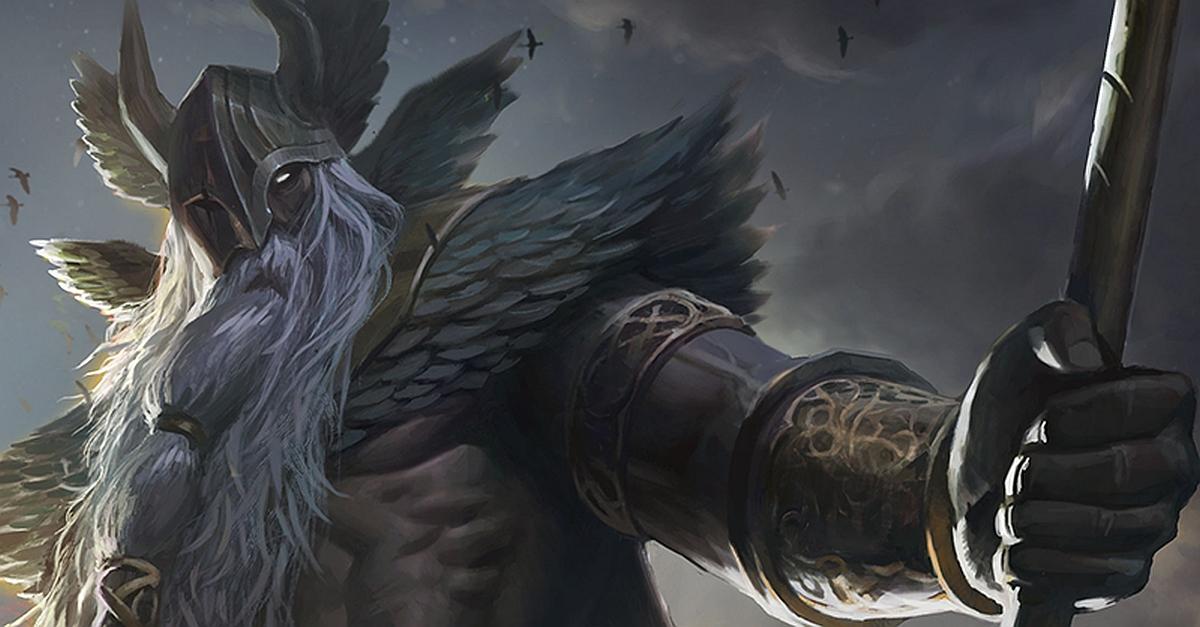 Human Head on Rune: Ragnarok - Not A Direct Sequel