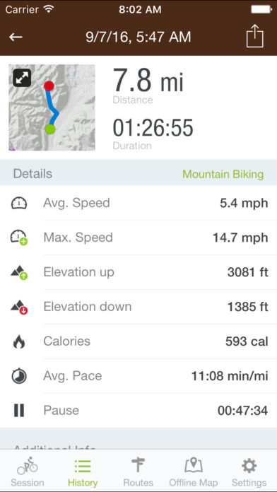 runtastic-mountain-bike-2