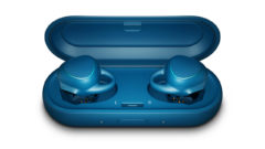 samsung-gear-iconx-wireless-earbuds-2