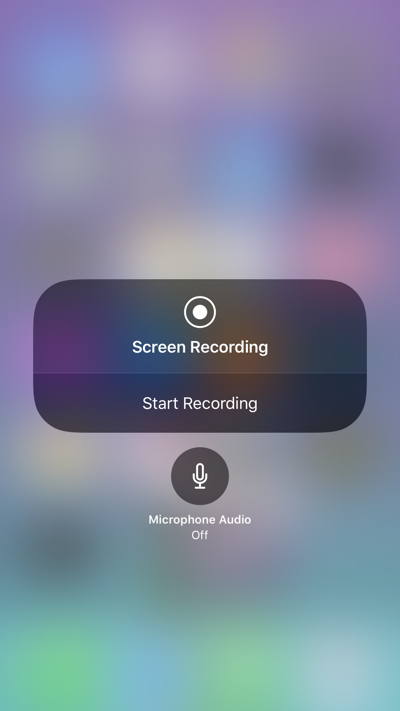 screen-recording-2