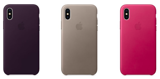 Apple iPhone 8 and iPhone Cases