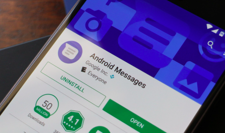 Google Confirms RCS Will Soon Roll Out in More Countries