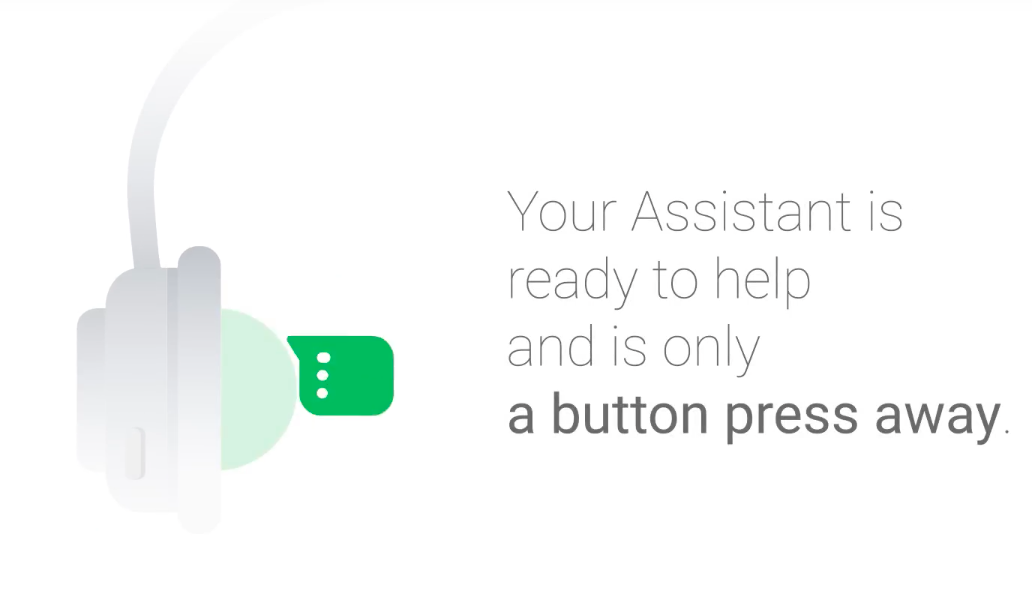 Google Assistant Gets Its Most Significant Update Till Date
