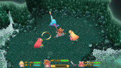 secret-of-mana-remake-screens