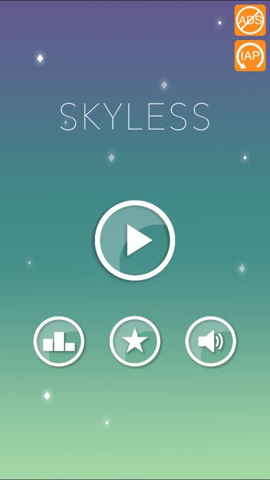 skyless-1