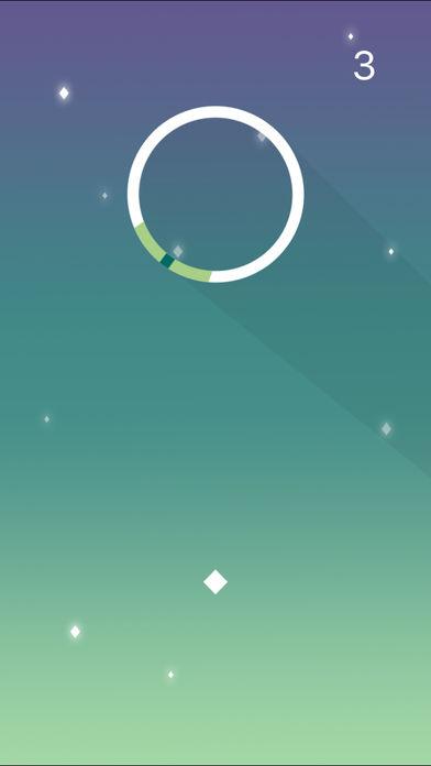skyless-2
